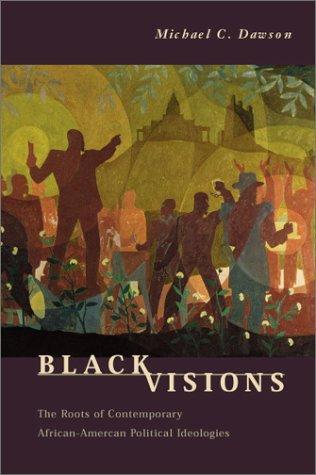 Download Black Visions