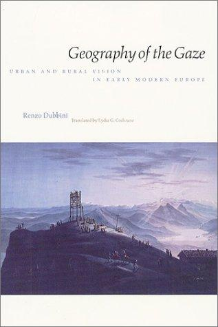 Download Geography of the Gaze