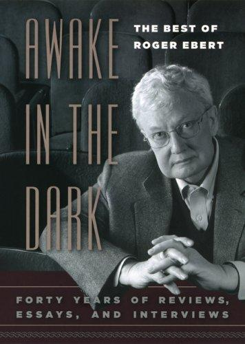 Download Awake in the Dark