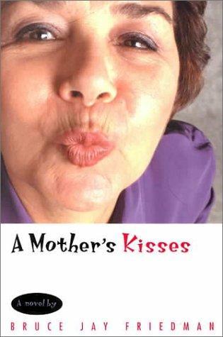 Download A mother's kisses