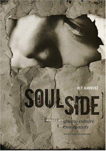 Download Soulside