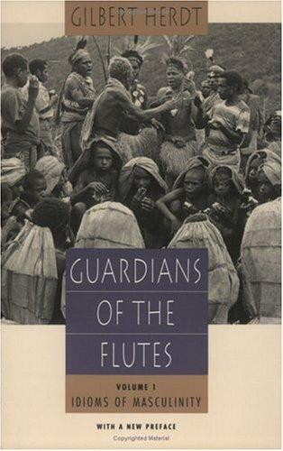Download Guardians of the flutes