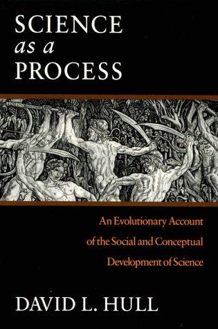 Download Science as a Process