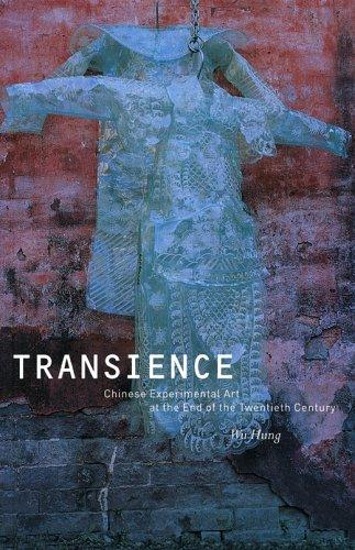 Download Transience