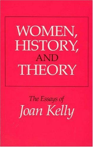 Download Women, History, and Theory