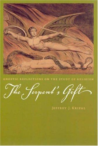 Download The Serpent's Gift