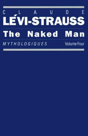 Download The naked man
