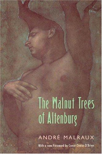 Download The walnut trees of Altenburg
