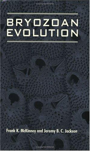 Download Bryozoan evolution