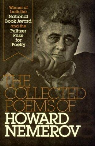 Download The Collected Poems of Howard Nemerov