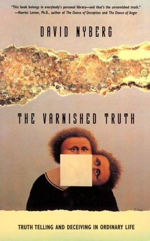 Download The Varnished Truth