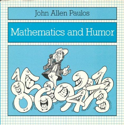 Download Mathematics and humor