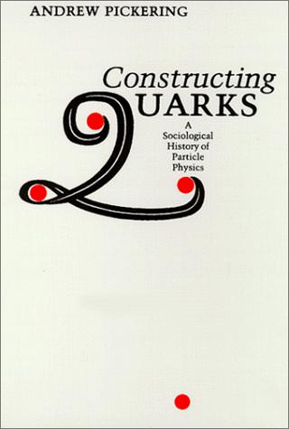 Download Constructing Quarks