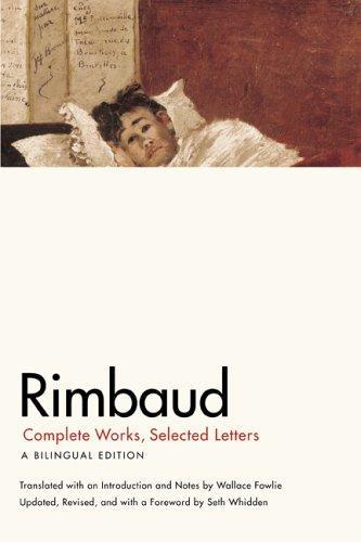 Download Rimbaud