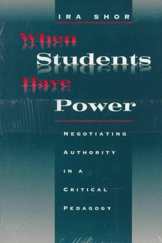 Download When Students Have Power