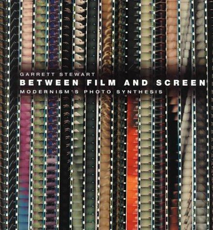 Between Film and Screen