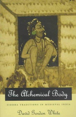 Download The Alchemical Body