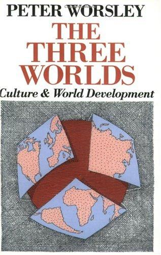 Download The three worlds