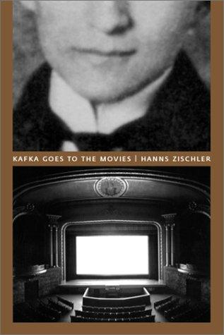 Download Kafka goes to the movies