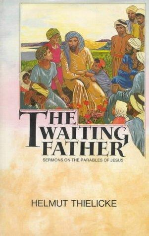 Download Waiting Father