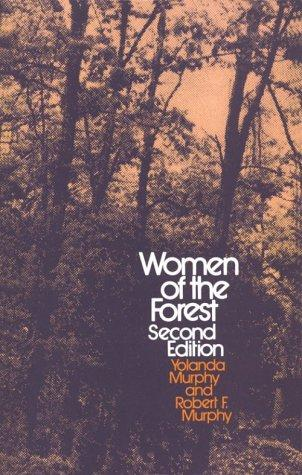 Download Women of the forest