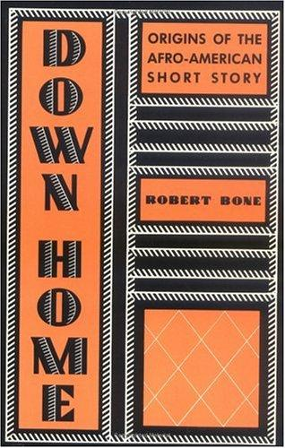 Download Down home