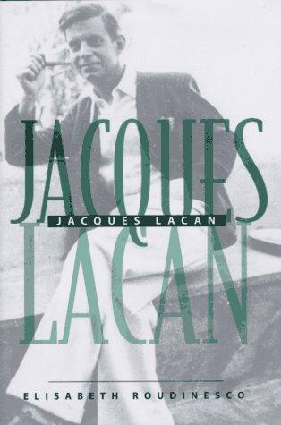 Download Jacques Lacan