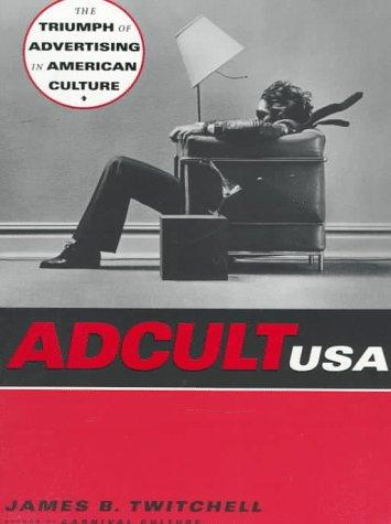 Download Adcult USA