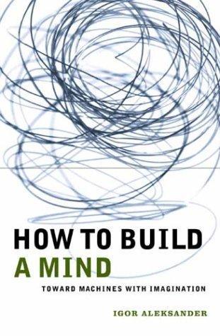Download How to Build a Mind