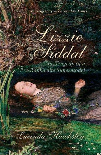 Download Lizzie Siddal
