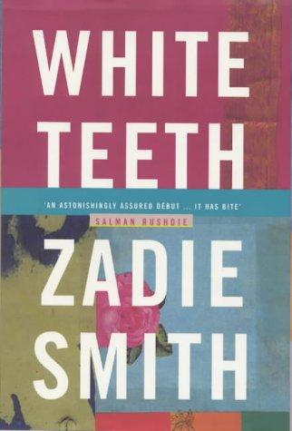 Download White teeth