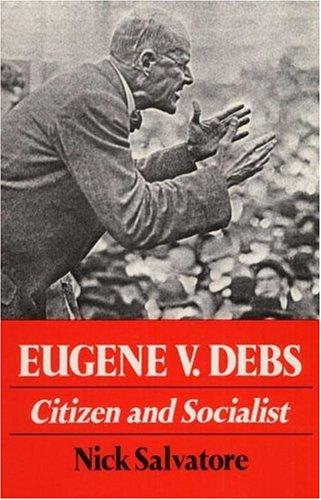 Download Eugene V. Debs