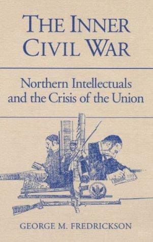 Download The inner Civil War