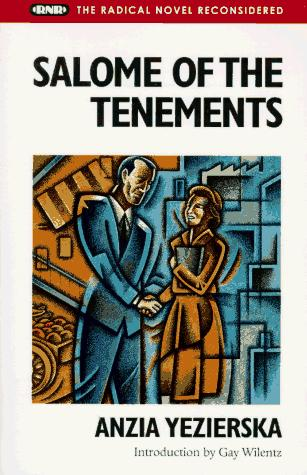 Download Salome of the tenements