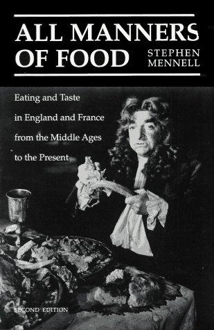 Download All manners of food