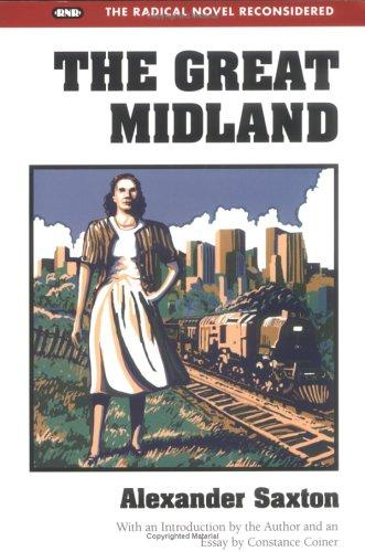 Download The great midland