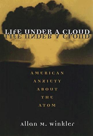 Download Life under a cloud