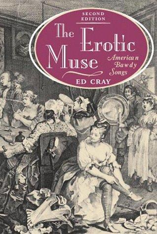 Download The Erotic Muse