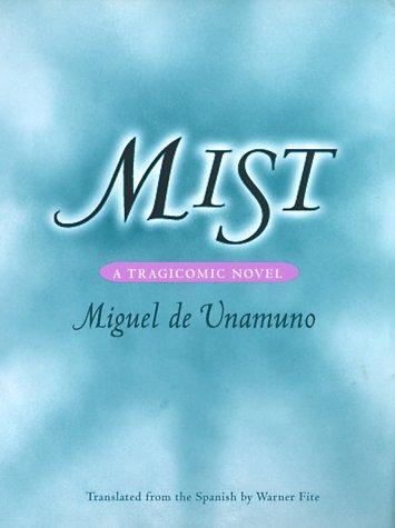 Download Mist
