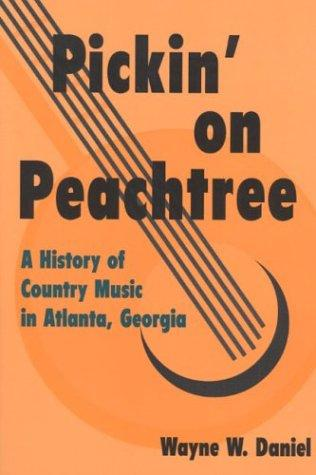 Download Pickin' on Peachtree