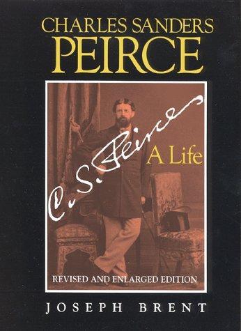 Download Charles Sanders Peirce