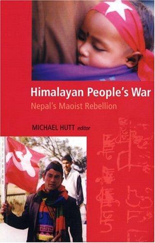 Download Himalayan People's War