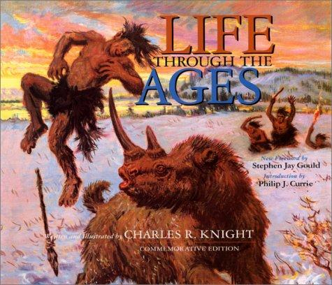 Download Life through the ages