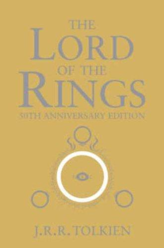 Download Lord of the Rings, the