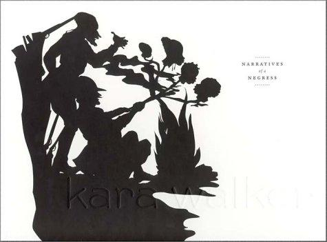 Download Kara Walker
