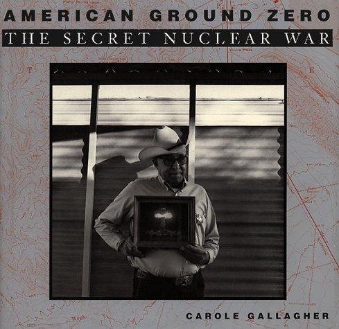 Download American ground zero