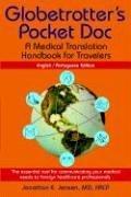 Globetrotter's Pocket Doc