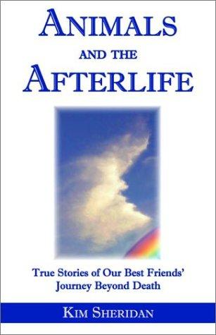 Download Animals and the afterlife