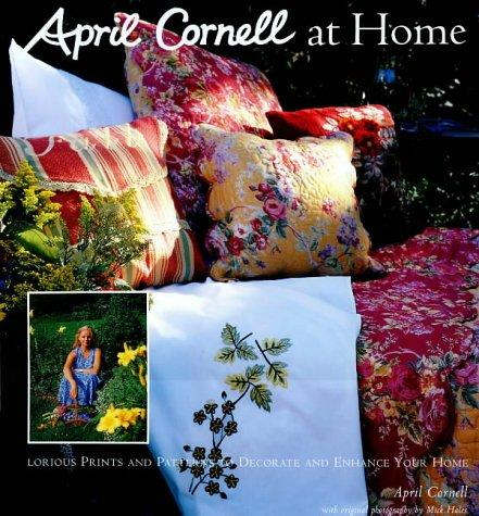 Download April Cornell At Home