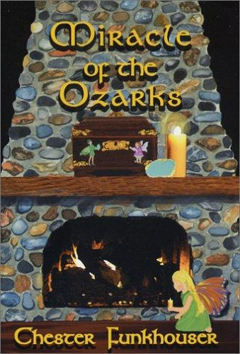 Download Miracle of the Ozarks